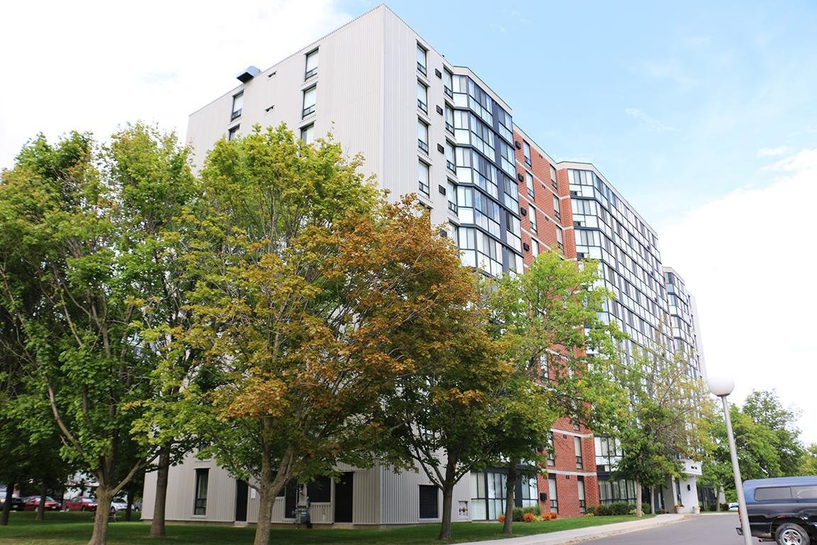 Best Belleville Apartments For Rent Belleville Rental Listings Page 1 With Pictures