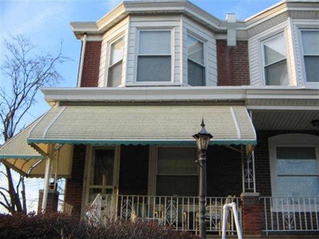 Best House For Rent In Philadelphia Pa With Pictures
