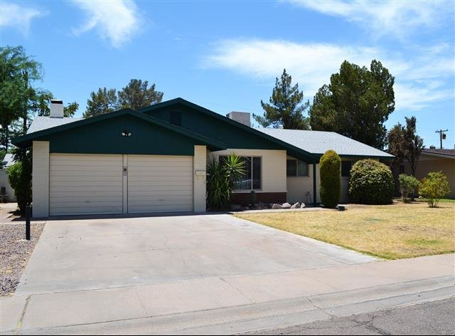 Best Tempe Houses For Rent In Tempe Homes For Rent Arizona With Pictures