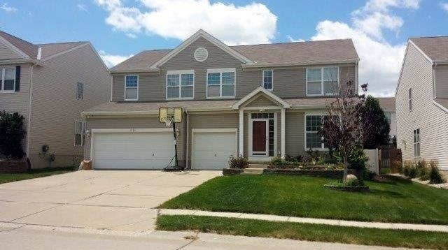 Best Omaha Houses For Rent In Omaha Nebraska Rental Homes With Pictures