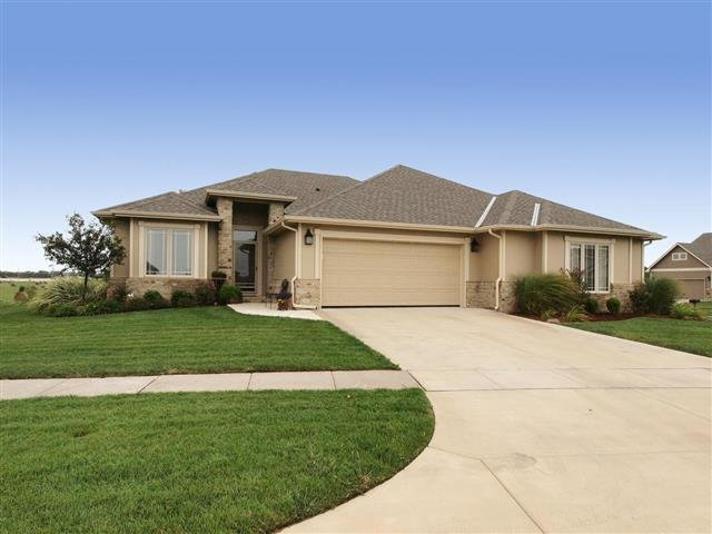 Best Wichita Houses For Rent In Wichita Homes For Rent Kansas With Pictures
