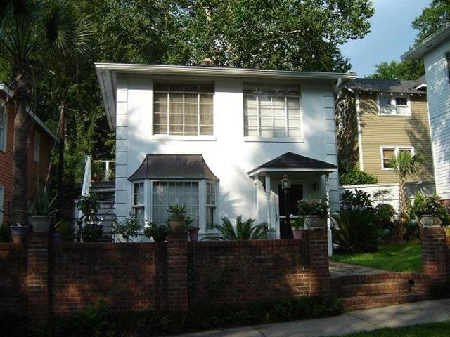 Best Columbia Houses For Rent In Columbia South Carolina Rental With Pictures