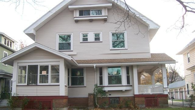 Best Rochester Houses For Rent In Rochester New York Rental Homes With Pictures