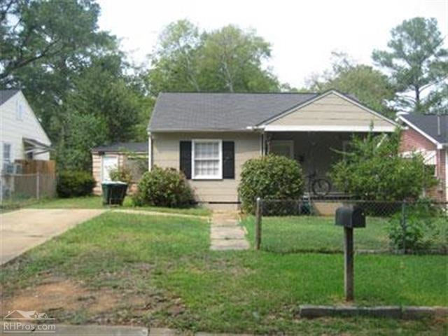 Best Tuscaloosa Houses For Rent Apartments In Tuscaloosa With Pictures