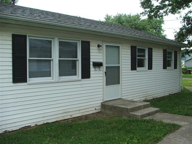 Best Kokomo Houses For Rent In Kokomo Indiana Rental Homes With Pictures