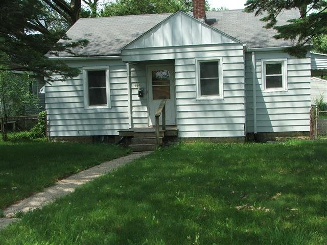 Best Kokomo Houses For Rent Apartments In Kokomo Indiana Rental Properties Homes With Pictures