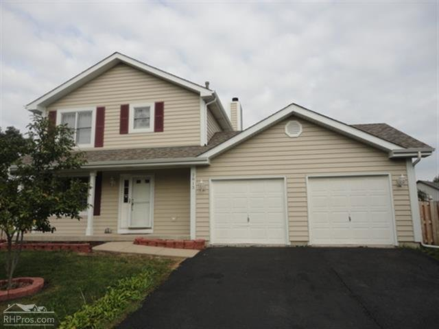 Best Joliet Houses For Rent In Joliet Homes For Rent Illinois With Pictures