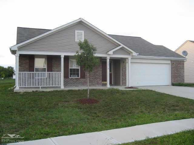 Best Indiana Houses For Rent In Indiana Rental Homes In With Pictures