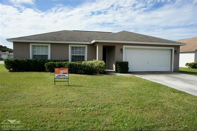 Best Lakeland Houses For Rent In Lakeland Florida Rental Homes With Pictures