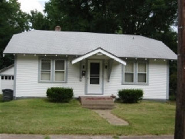 Best Springfield Houses For Rent In Springfield Missouri Rental With Pictures
