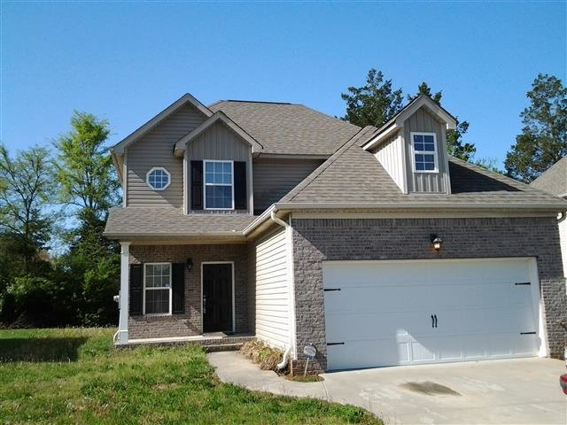 Best Chattanooga Houses For Rent In Chattanooga Tennessee With Pictures