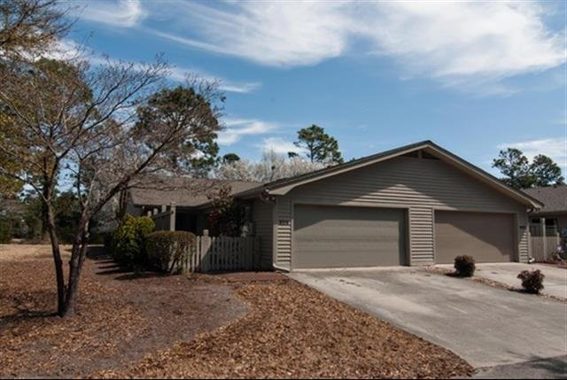 Best Wilmington Houses For Rent In Wilmington North Carolina With Pictures