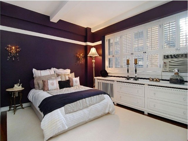 Best 1000 Images About Purple Bedroom On Pinterest With Pictures
