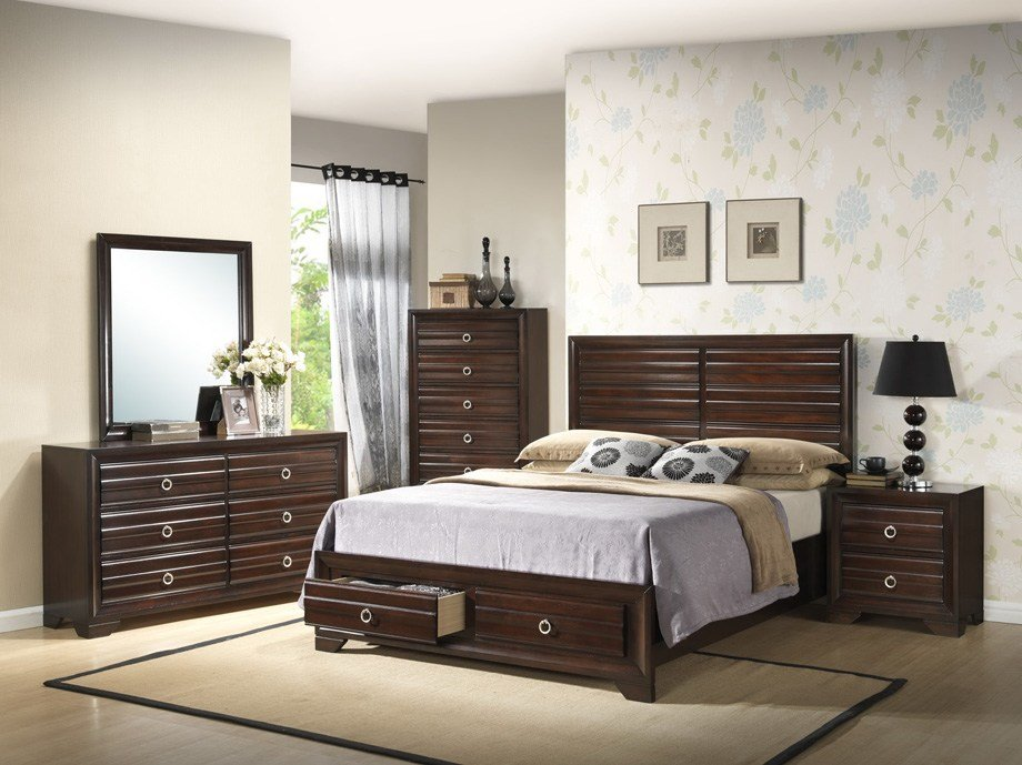 Best Furniture Distribution Center Now Offers Wholesale With Pictures