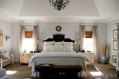 Best 8 Benjamin Moore Paint Colours For A Bedroom Toni With Pictures