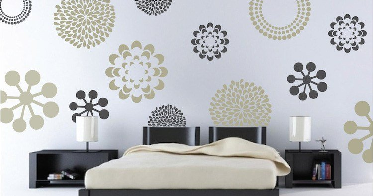 Best Wall Decals Wall Stickers Vinyl Wall Art Designs With Pictures