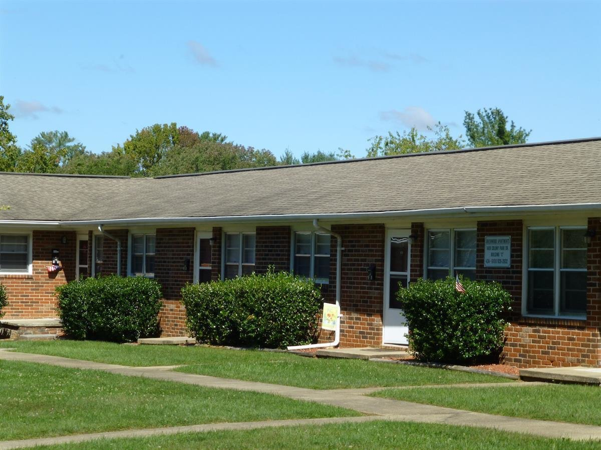 Best Greenwood Apartments Apartment In Johnson City Tn With Pictures