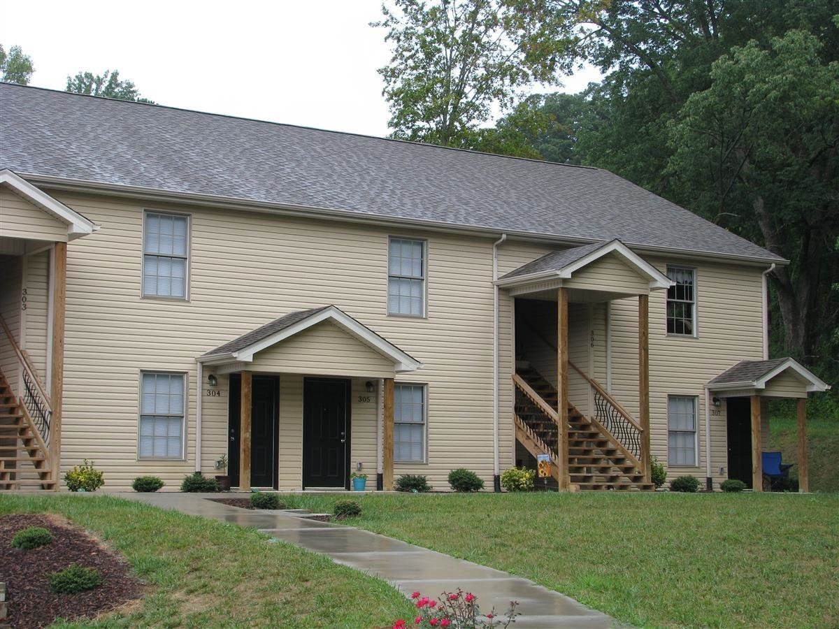 Best The Gables At South Roan Apartment In Johnson City Tn With Pictures