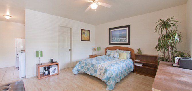 Best Cheap 1 Bedroom Apartments In Gainesville Fl Online With Pictures