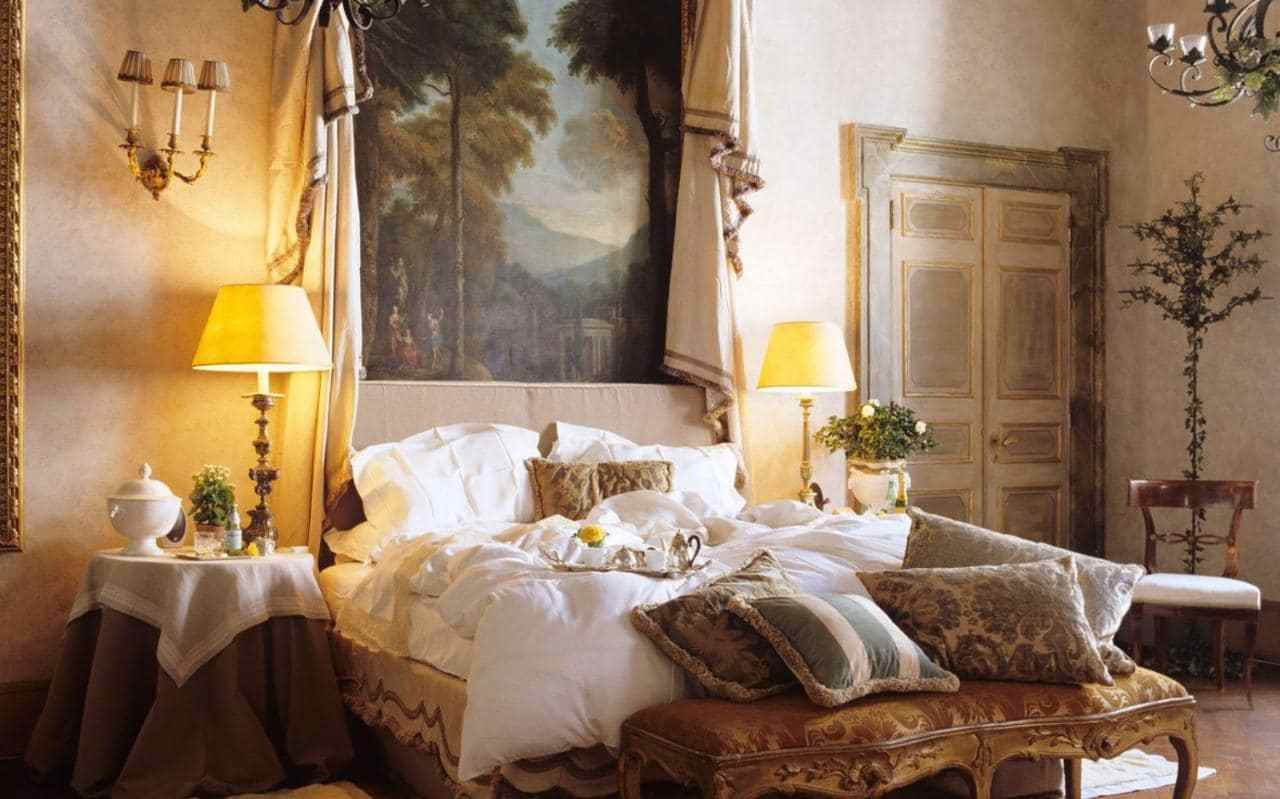 Best Top 10 The Most Romantic Rome Hotels Telegraph Travel With Pictures