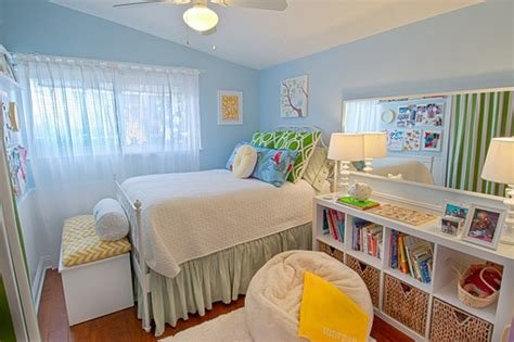 Best Decorating Ideas For A 3 Year Old Girl S Room With Pictures