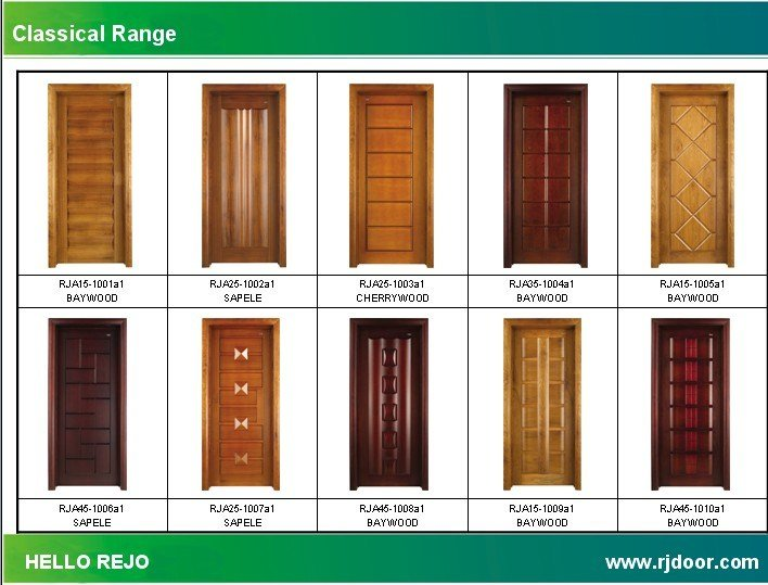 Best Wood Bedroom Door Wood Bedroom Door Manufacturers With Pictures