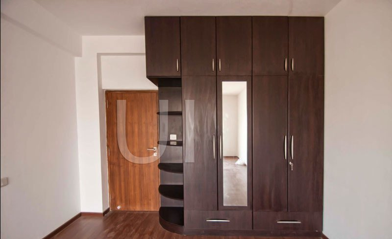 Best Wardrobe Manufactures In Chennai Wardrobes For Small Bedrooms With Pictures