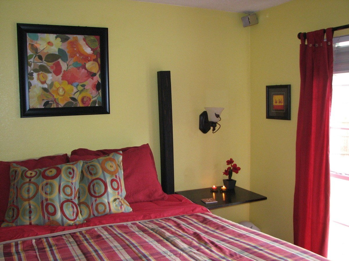 Best Cozy Bedroom Unisen Media Llc With Pictures