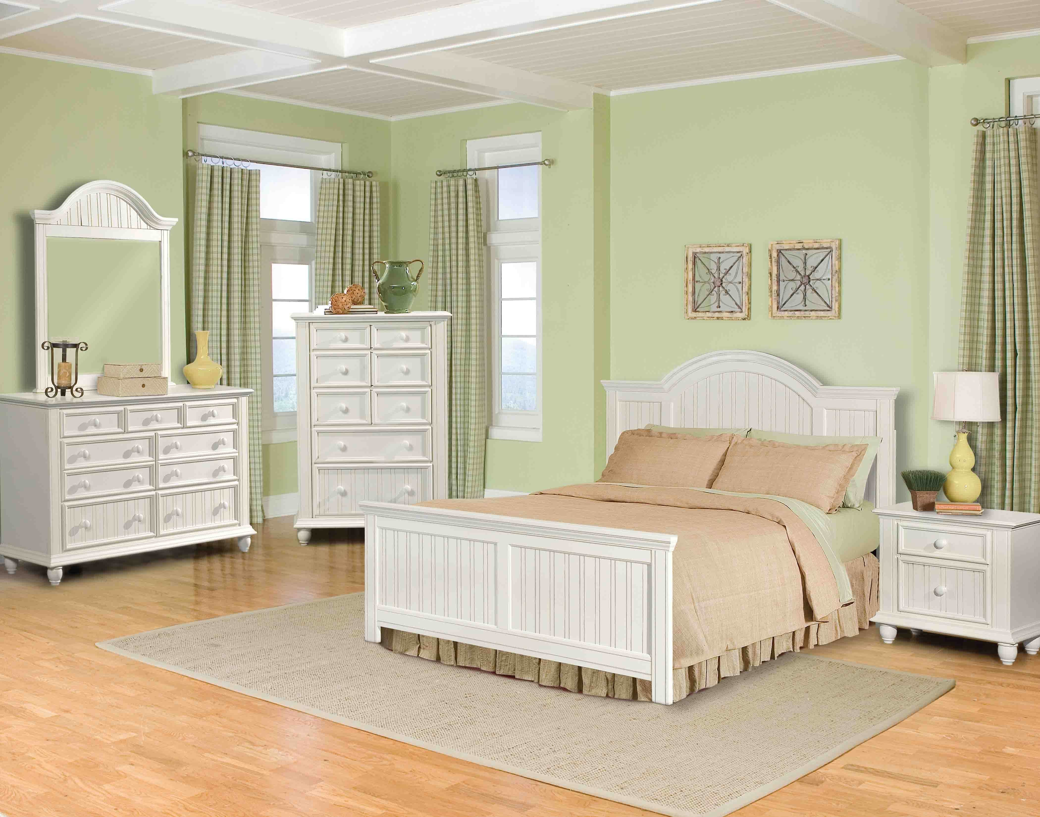Best Black Solid Wood Bedroom Furniture Uv Furniture With Pictures