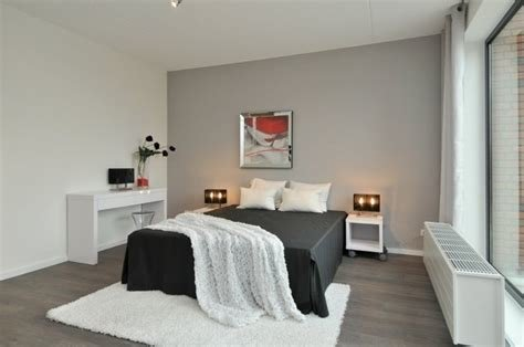 Best New Color Trends For Couple Bedroom Designs 2018 1019 With Pictures