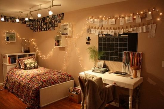 Best 35 Cool T**N Bedroom Ideas That Will Bl*W Your Mind With Pictures