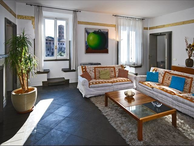 Best Visitsitaly Com Apartments For Rent In Rome Apartment With Pictures
