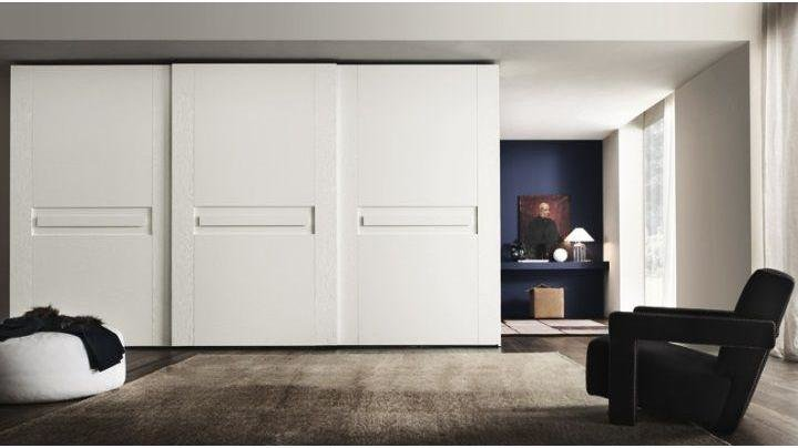 Best Bedrooms Wardrobes Virez Home Interiors Modern Furniture Store Toronto With Pictures
