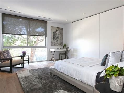 Best Excellent Small Modern Bedroom Stylish Stuff Associated With Pictures