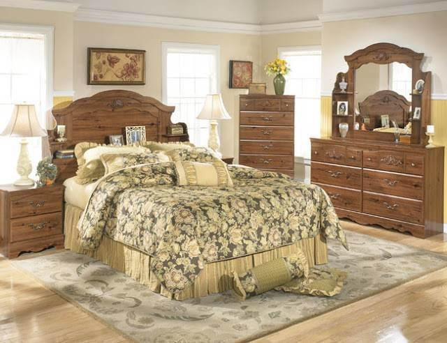 Best Download Country Wallpaper Borders For Bedrooms Gallery With Pictures
