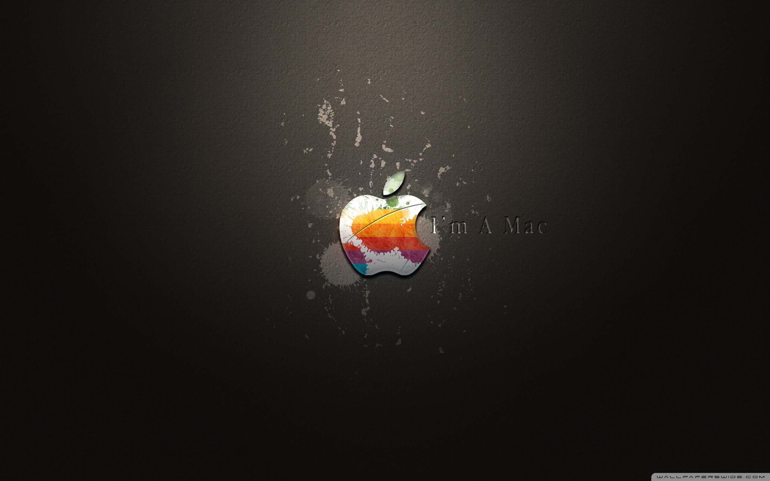 Best Download Think Different Apple Wallpaper Gallery With Pictures