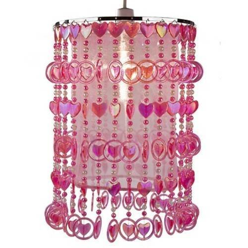 Best Decorative Bedroom Lamp Shade The Interior Design Inspiration Board With Pictures
