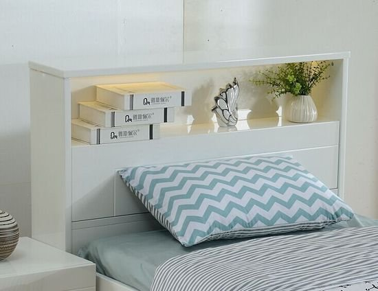 Best Delta Bed King Single Bed Delta Bedroom Furniture With Pictures