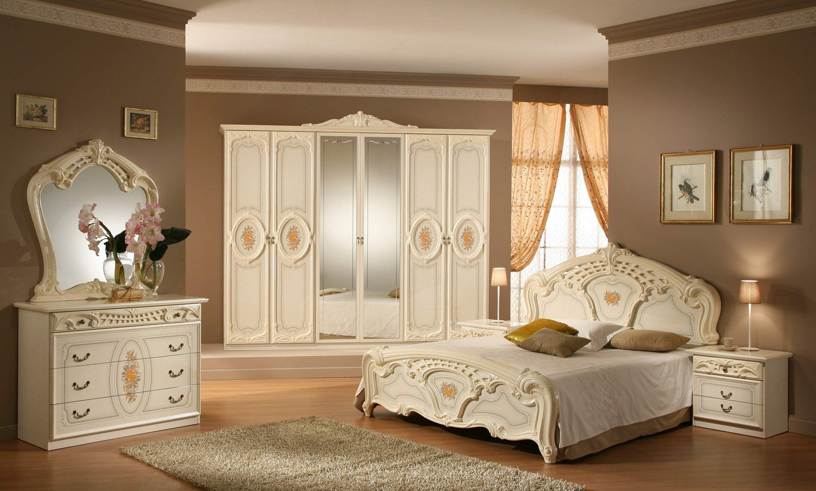 Best The Best Bedroom Furniture Sets Amaza Design With Pictures