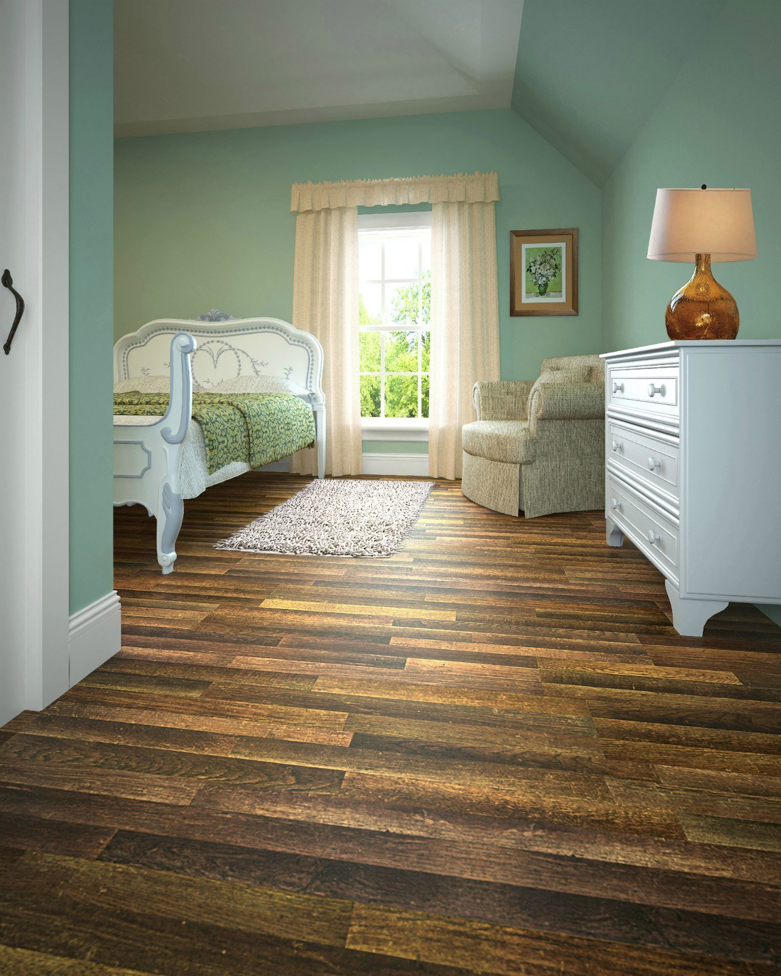 Best Laminate Hardwood Flooring For Enhancing Your Floor Ideas With Pictures