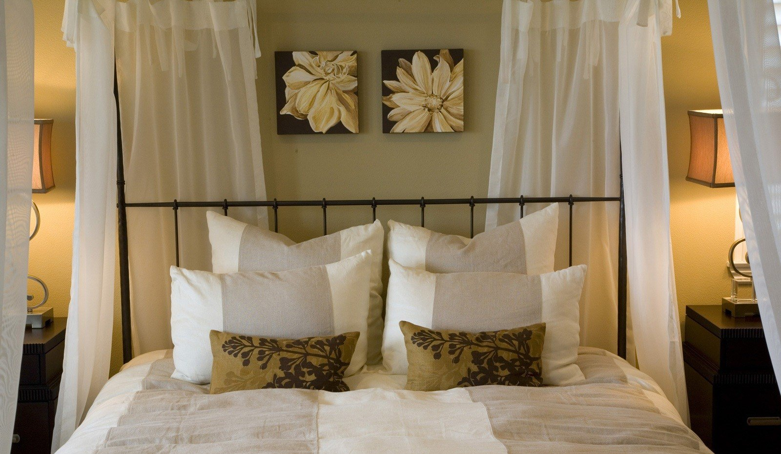 Best Lovely And Inspiring Wall Decorating Ideas For Your Room With Pictures