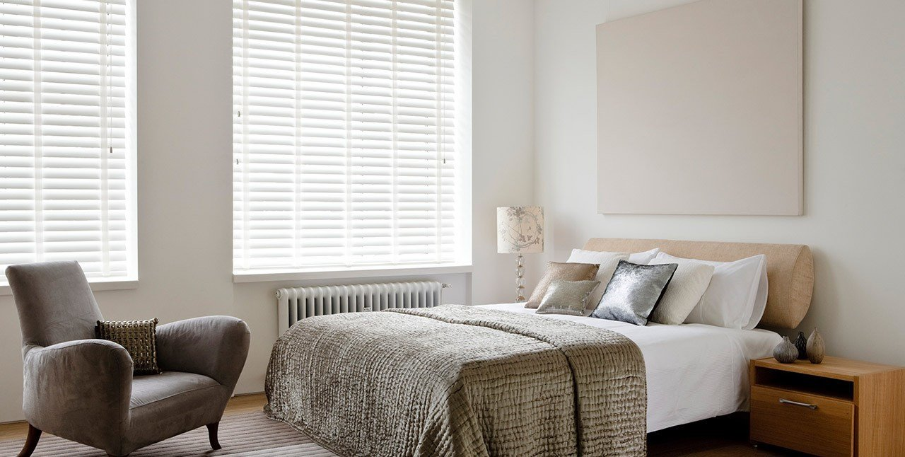 Best Wooden Blinds In Staffordshire Amanda For Blinds Curtains With Pictures