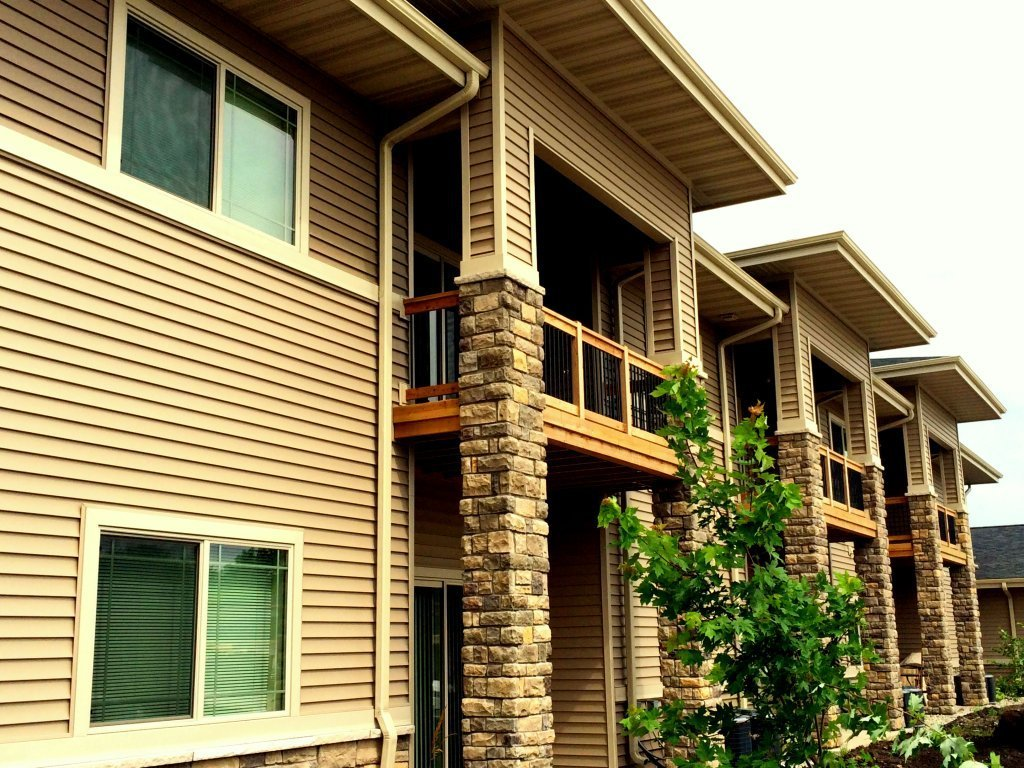 Best Apartment For Rent In 2626 Bobcat Dr Ames Ia With Pictures