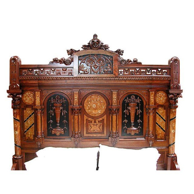 Best Antiques Com Classifieds Antiques » Antique Furniture With Pictures