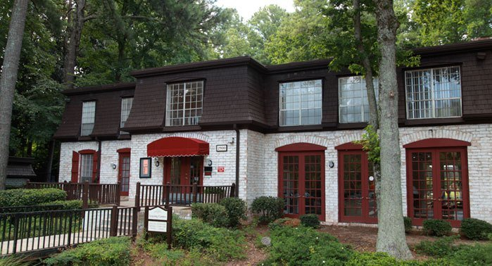 Best 4 Bedroom Homes For Rent In College Park Ga Online Information With Pictures