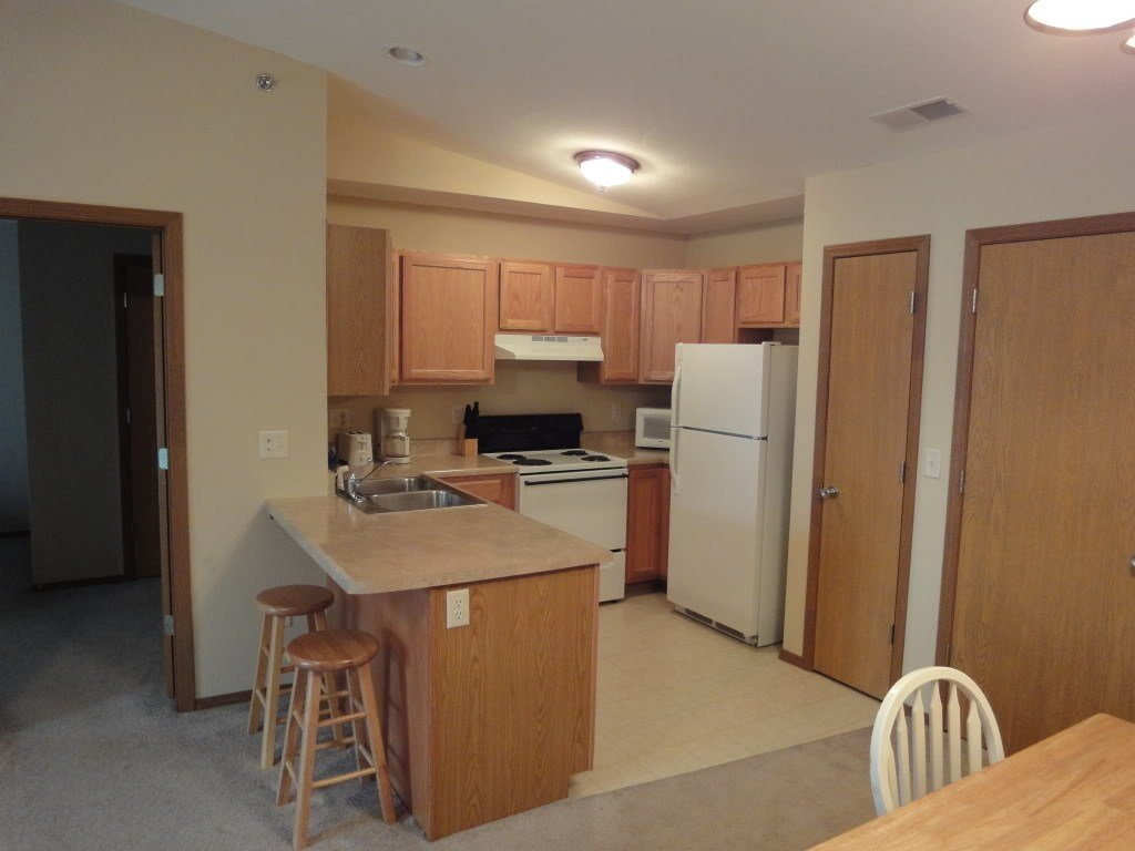 Best Wingover Luxury Apartments 3 Bedroom Apartment Mart With Pictures