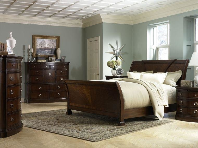 Best Guest Bedroom Decorating Ideas9 Image Photos Pictures With Pictures