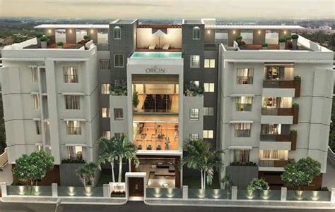 Best 2 3 Bhk Luxury Apartments Flats For Sale In Adyar Chennai With Pictures
