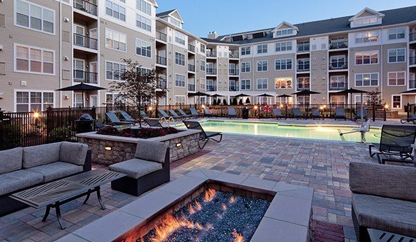 Best Apartments For Rent In Connecticut Connecticut Apartments Ct Apartment With Pictures