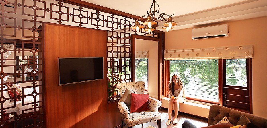 Best Alleppey 6 Bedroom Houseboats Six Bedroom Houseboats Six With Pictures